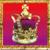 Игровой автомат на деньги Royal Treasures