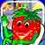 Fruit Cocktail Igrosoft Мультигаминатор