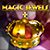 Magic Jewels Novomatic Мультигаминатор