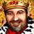 Игровой автомат на деньги Magic Kingdom