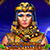 Riches of Cleopatra Novomatic Мультигаминатор