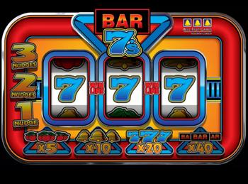 Скачать игровые автоматы демо версии новоматик 33slots.com игровые автоматы