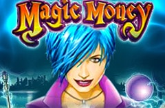Играть онлайн в Magic Money