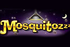 Игровой автомат на деньги Mosquitozzz