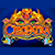 Cleopatra Queen Of Slots Novomatic Мультигаминатор